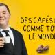 Bientôt un Café Joyeux dans le centre-ville d'Angers