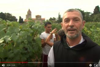 Témoignages sur la vie monastique