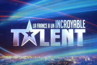 """La famille Lefèvre en Finale à """"la France a un incroyable talent"""""""