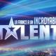 La famille Lefèvre en Finale à «la France a un incroyable talent»