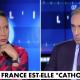 Zemmour : « Il y a une vraie cathophobie idéologique chez une partie importante des élites progressistes »