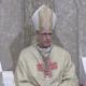 Projet de loi inhumain : Invitation au jeûne et à la prière par Mgr de Germay pendant tout le mois de juin