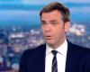 La situation est compliquée dans les hôpitaux selon Olivier Véran. La faute au vaccin ?