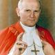 Création du Prix S. Jean-Paul II pour la famille, l'amour et la vie