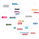 Pologne: une très bonne nouvelle dans l'ordre de la libération médiatique