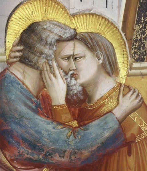 Quelques apports pour la pastorale des fiancés et du mariage