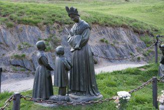 « Rome perdra la foi et deviendra le siège de l'Antéchrist » : que penser de cette prophétie de Notre-Dame de La Salette ?