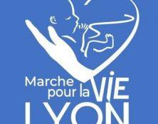 Jean Frédéric Poisson appelle à manifester à la Marche pour la vie à Lyon le 28 mars
