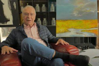 Le professeur Jean-Bernard Fourtillan, interpellé et placé en hôpital psychiatrique