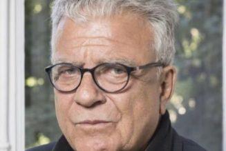 Le politologue et président du Siècle Olivier Duhamel accusé de pédophilie