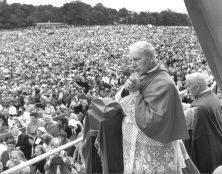 Le Parlement polonais décrète une année dédiée au cardinal Wyszyński