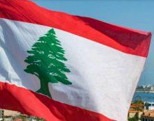 Emmanuel Macron pourra-t-il sauver le Liban ?