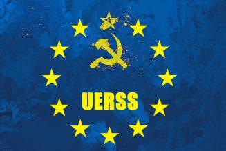 Le secrétaire d'État chargé des Affaires Européennes : «Le virus de la pseudo-souveraineté est encore présent en Europe»