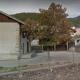 Délire laïciste : en mémoire de l'assassinat islamiste contre Samuel Paty, une sainte Vierge exclue de l'école primaire