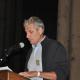 Hervé Rolland, nouveau Président de la Fondation pour l'école