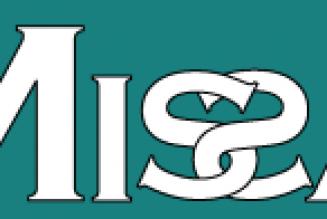 Relance du réseau d'entraide MISSA