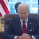Joe Biden autorise la livraison de pilules abortives par courrier