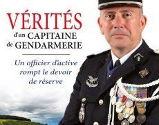 """Il manque en France une """"trentaine deFleury-Mérogis"""""""
