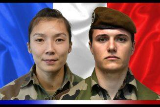Mort de 5 soldats français au Mali en moins d'une semaine