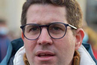 """""""Bioéthique"""" : Nicolas Sévillia dénonce la barbarie"""