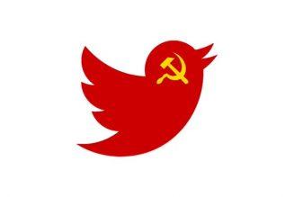 Twitter se plaint… de la censure