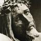 """Neuvaine """"Discerner sa vocation avec Marie"""", jour 9"""