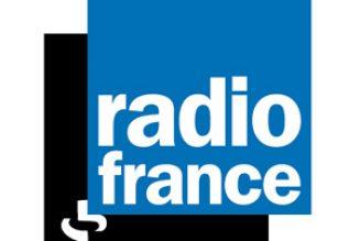 Enfin de la diversité sur Radio France ?