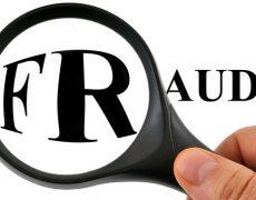 Fraude aux prestationssociales : des dérapages qui se chiffrent en milliards d'euros