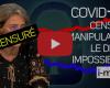 I-Média – Censure, manipulations… Covid-19 et vaccins : débat impossible ?