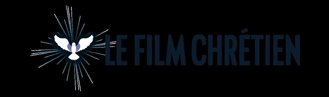LeFilmChretien fait peau neuve