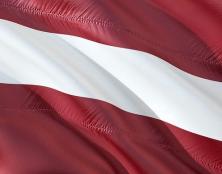 Lettonie : amendement de la Constitution en faveur du mariage et de la famille