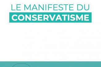 Quel est votre positionnement par rapport au conservatisme ?