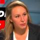 Marion Maréchal invitée sur CNews…et sur BFM TV