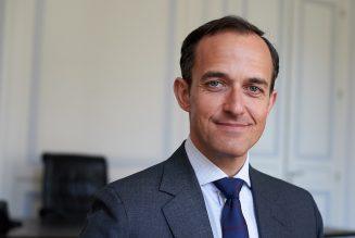 Scandale Duhamel : La fausse stupeur du directeur de Sciences Po
