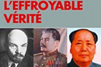 Mise en place d'un totalitarisme sous prétexte de crise sanitaire