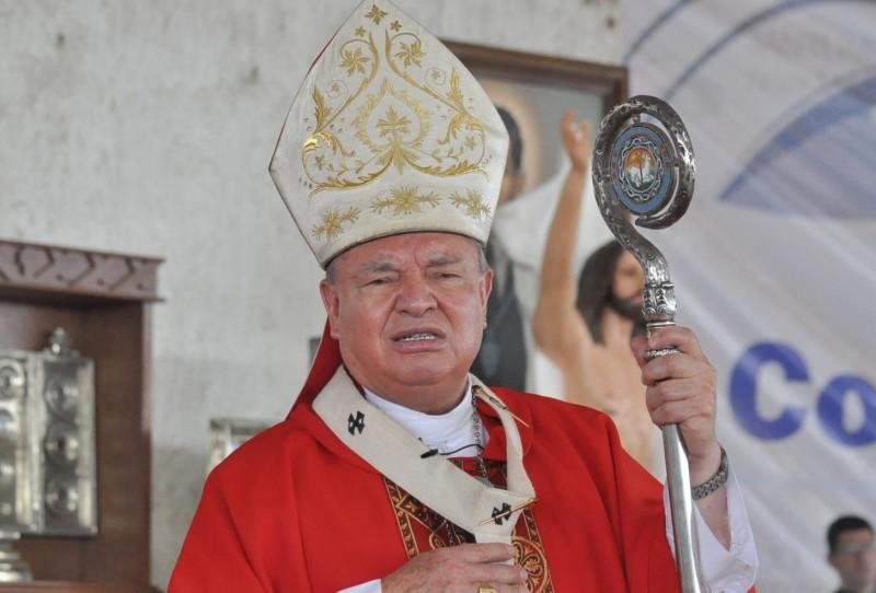 Contre le nouvel ordre mondial, le cardinal Sandoval Iñiguez appelle à ne  pas vivre dans la peur - Le Salon Beige