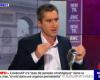 La souveraineté industrielle de la France vue par M.Macron : l'exemple de Sanofi et de son vaccin anti-covid