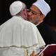 Sur la fraternité chrétienne pour la coexistence commune dans l'Eglise…
