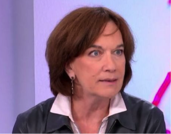 Quand Madame Rossignol rapproche grossesse et cancer
