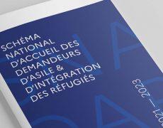 schema-national-d-accueil-des-demandeurs-d-asile-et-d-integration-des-refugies-2021-2023-largeur-760-230x180.jpg