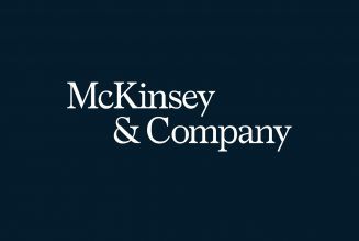 Qui gouverne : la bande à Macron ou McKinsey ?