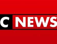 CNews a bousculé l'hégémonie de certains médias traditionnels qui pensent et disent tous les mêmes choses