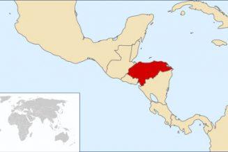 Le Honduras inscrit dans la Constitution l'interdiction totale de l'avortement et de la dénaturation du mariage