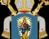 Quand un journal catholique belge assurait la promotion de la pédocriminalité