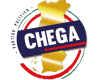 Chega : la droite populiste portugaise va-t-elle percer en 2021 ?