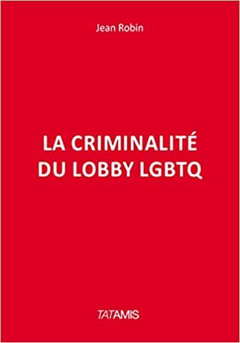 Ouverture d'une enquête pour viol, harcèlement sexuel et faits graves au sein de l'association LGBT le Refuge