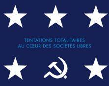 Communisme et démocratie libérale : des idéologies parallèles