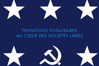 L'Union européenne : une démocratie libérale sous sa forme la plus dégénérée