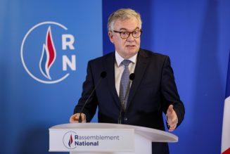 Vers une belle union des droites en Occitanie pour les régionales ?
