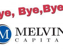 Bourse : la raclée des David boursicoteurs face au Goliath Melvin Capital